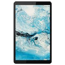 Lenovo TAB M7 7305X 32GB Tablet